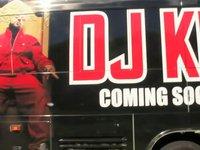 DJ Khaled - I'm On One @ Hot Jam 10