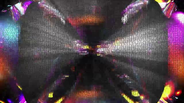 Entender  (MusicVideo)