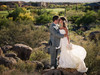 Lindsay &amp; Travyn's Wedding: Troon North, Scottsdale, Arizona
