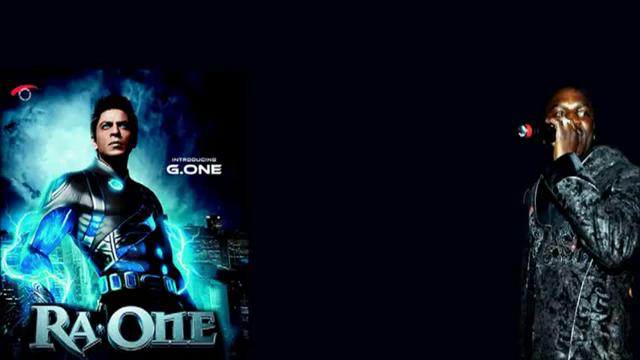 ra one movie free download in 3gp format movies