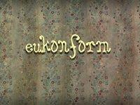 euKONFORM