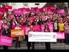 What is Planned Parenthood Advocates of Oregon?