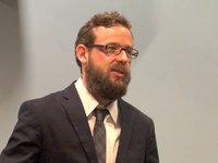 A Conversation with Felix Kuehn: al-QaedavsTaliban