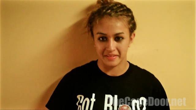 LookingBack - LAS052811 - Jordan Gaza on Vimeo