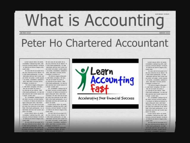 accounting language of business It helps you become familiar with the language of mathematics and helps you to appreciate and understand how mathematics is  digital business and accounting.