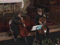 Vivaldi - Sonate n°5