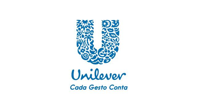 UNILEVER | SUSTENTABILIDADE