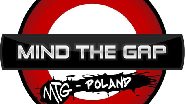 Mind The Gap trailer