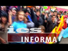 IES Informa 09/06/11