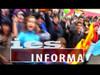 IES Informa 09/06/11