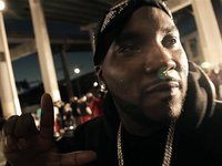 Young Jeezy (ft. Lil Wayne) - Ballin' (Making Of)