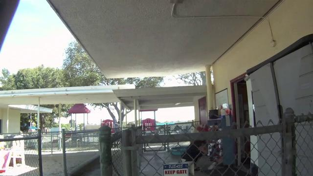 South Bay Adult School Pre-School Mrs. Kringen's class 2010-2011 Part 1