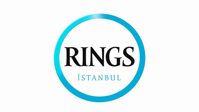 Rings Istanbul 3D animation on Vimeo