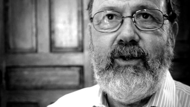 The Whole Sweep of Scripture, N.T. Wright | The Work of the People