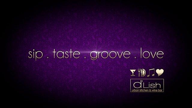 sip.taste.groove.love - 0104
