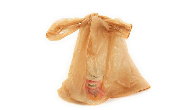 Image Result For A Bag Of