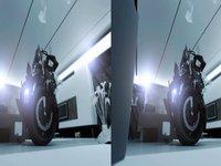 ADRI 3D SBS HD by Gyro Tod