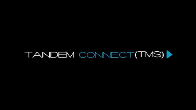 Tandem Connect