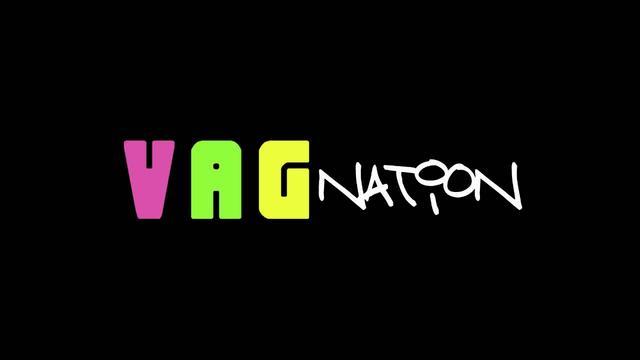 VAG Nation