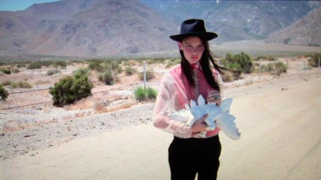 Thumbnail of video Wanderlust