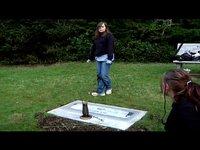 L.C. Youth Film Program - 2011 Videos