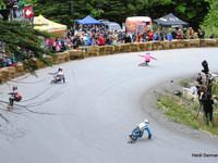 Britannia Race 2010