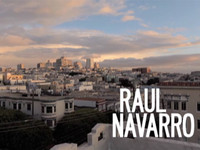 Raul Navarro's Western Edition Introduction