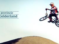 Gelderland Sportland