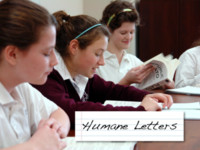 Humane Letters