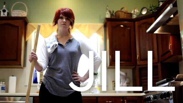 48 Hour 2011 - The Ballad of Jill