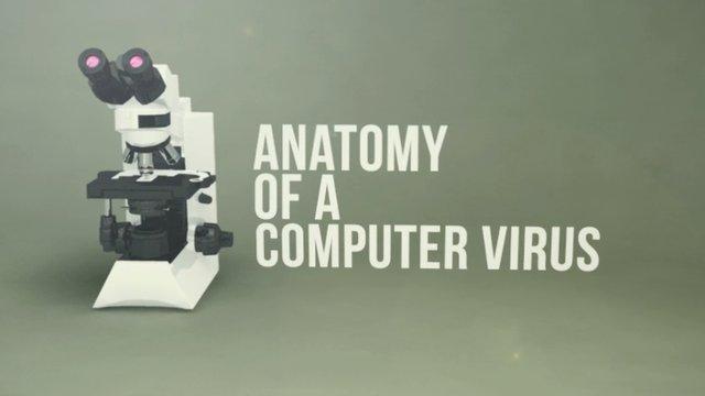Stuxnet: Anatomy of a Computer Virus