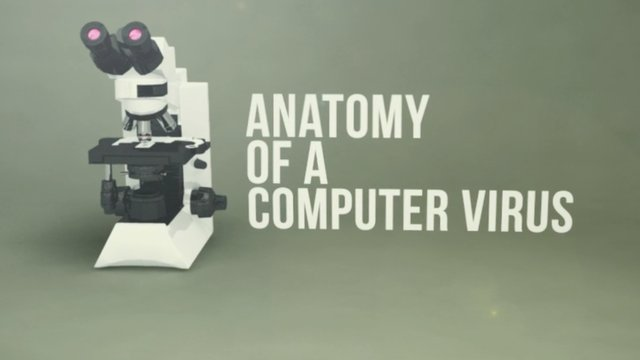 Thumbnail of video Stuxnet: Anatomy of a Computer Virus