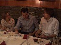 ESCOLA JSC BARCELONES 2011
