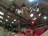 Check the full article here:   Filmed and Edited by Jordan Maders. Check him out at www.jordanmaders.co.uk