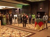 39ème Fête nationale du Cameroun au Canada