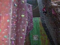 [BMC Climbing Wall Essentials DVD trailer]