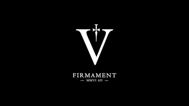 Video: Firmament 5th Anniversary