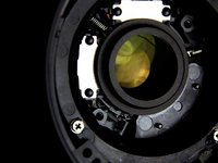 How it Works: Image Stabilization