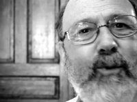 "N.T.Wright ""The whole sweep of Scripture"""