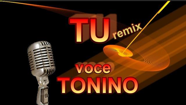 TU remix