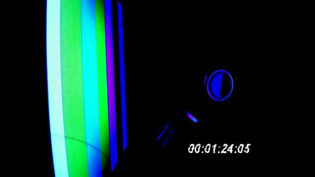 09 >> 09. Hypnose (projet 52#2)