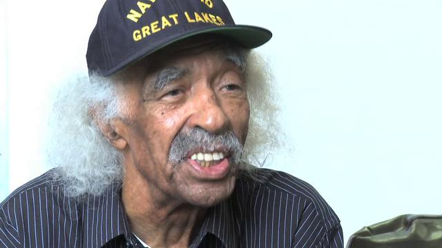 Gerald Wilson - Legacy EPK - (short version)