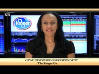 The Kroger Co. (KR) 1Q Beats Estimates, Raises Fiscal 2011 Guidance