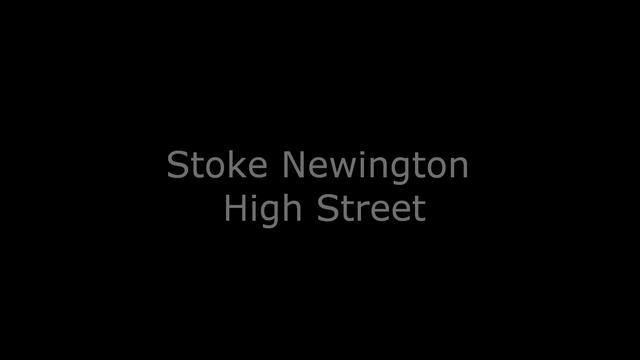 Stoke Newington High S...