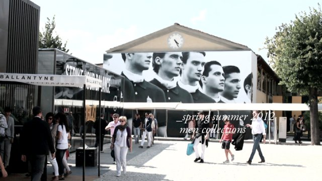 Video | FrenchTrotters at Pitti Uomo
