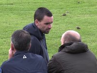 Carrickmore 2-10 Dromore 2-4 - 2nd Half Highlights