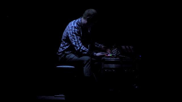 "Phonophani - ""Nold"" (Live)"