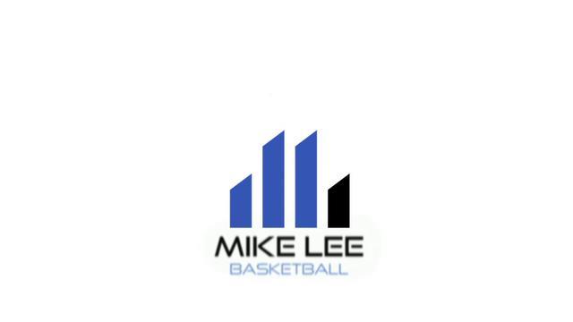 Mike Lee Basketball miSkillz Title Card on Vimeo