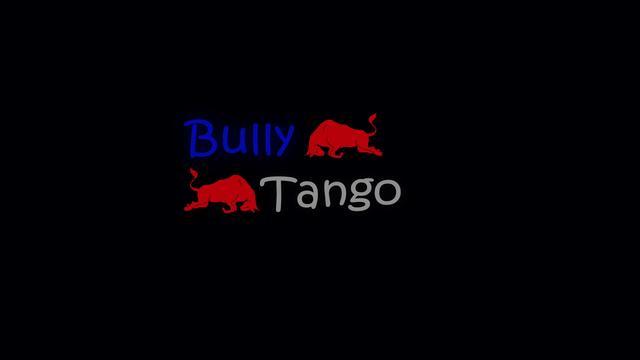 Bully Tango