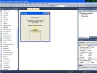 Resource(Kaynak) Kullanımı - VBDersleri.Tr.Gg
